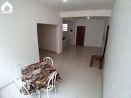 Apartamento para alugar com 1 dormitórios em Parque da areia preta, Guarapari cod:AP1085