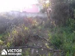 Terreno à venda em Nova guarapari, Guarapari cod:TE0039