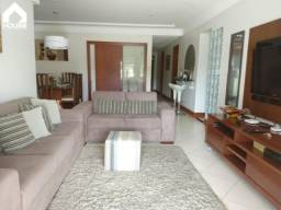 Casa à venda com 3 dormitórios em Independência, Guarapari cod:CA0003