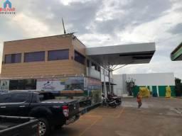 Ponto comercial para Aluguel em Dionária Rocha Itumbiara-GO