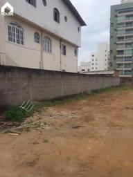 Terreno à venda em Centro, Guarapari cod:TE0041