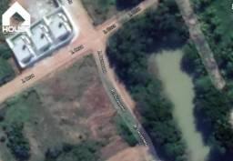 Terreno à venda em Nossa senhora de fátima, Guarapari cod:TE0071