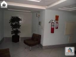 Título do anúncio: Apartamento à venda com 3 dormitórios em Centro, Guarapari cod:AP0852