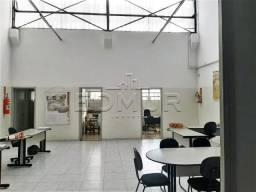 Galpão/depósito/armazém para alugar em São josé, São caetano do sul cod:27031