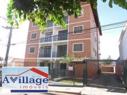 Apartamento para alugar, 72 m² por R$ 800,00/mês - Vila Liberdade - Presidente Prudente/SP