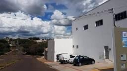 Barracão para alugar, 650 m² por R$ 8.000,00/mês - Jardim Colina - Presidente Prudente/SP