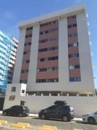 Aluga-se Apartamento na Sandoval Arroxelas