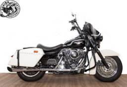Harley Davidson - Touring Electra Glide Ultra Classic Customizada