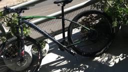 Bike South New RO6 29?