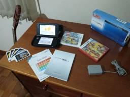 Nintendo 3DS XL ORIGINAL