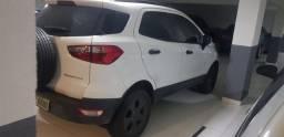 Vendo Ford EcoSport 2017/2018