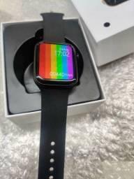 Smartwatch IWO W26 / relógio Inteligente smartwatch w26