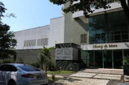 Apartamento a venda com 02 quartos sendo 02 suítes no Setor Pedro Ludovico