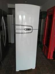Geladeira consul frost free 386 litros