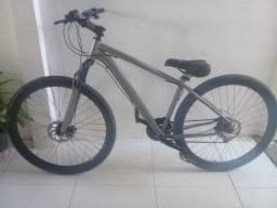 Bike aro 29 V/t