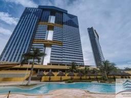 Vendo Apartamento no Corais de Ponta Negra, Ponta Negra, Natal, RN