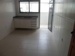 Apartamento com 02 quartos no Manoel Honório (Ref: 59)