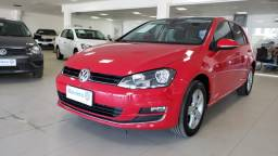 Golf 1.4 Highline