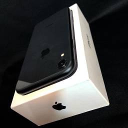 IPhone XR impecável (o mais novo da olx) garantia Apple