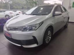Toyota Corolla 1.8 gli upper flex aut