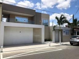 Duplex de alto padrão na Bela Vista