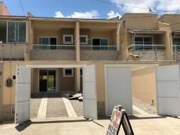 Casa na Maraponga com 03 quartos 280 mil