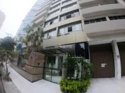 Apartamento 4 Quartos com Suite, 130 m2 na Praia do Canto - Cod.573
