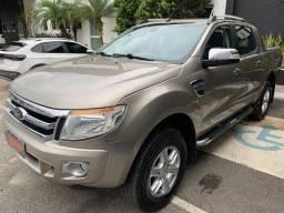 Ranger Limited 3.2 4x4 Diesel