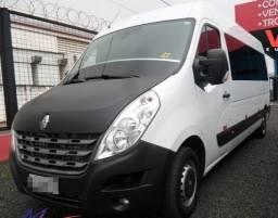 Renault Master 2.3 2015