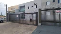 Apartamento para alugar com 3 dormitórios em Jardim zara, Ribeirao preto cod:L17972
