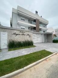 Apartamento à venda, 2 quartos, 1 suíte, 1 vaga, Palmas - Governador Celso Ramos/SC