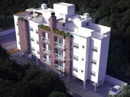 Terreno à venda em Vila jardim, Porto alegre cod:149585