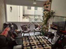 Apartamento à venda com 2 dormitórios em Botafogo, Rio de janeiro cod:SPAP20131