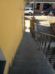 Sala comercial para alugar em Centro, Mariana cod:5461