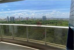 Apartamento com 3 Suites à venda, 234 m² por R$ 3.200.000 - Zona 01 - Maringá/PR