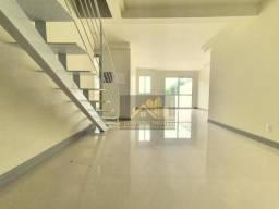 Cobertura duplex com 3 dormitórios à venda, 124 m² por R$ 1.100.000 - Cachoeira do Bom Jes
