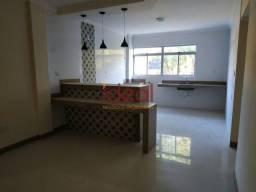 Apartamento à venda, 3 quartos, 1 suíte, 1 vaga, Santo Antônio - Viçosa/MG