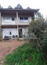 Sítio à venda com 3 dormitórios em Extrema, Porto alegre cod:196195