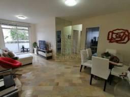 Apartamento à venda com 2 dormitórios em Estreito, Florianópolis cod:81561