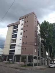 Apartamento à venda com 3 dormitórios em Vinhedos, Caxias do sul cod:12847