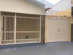 Casa para alugar com 2 dormitórios em Vila albertina, Ribeirao preto cod:L4953