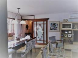 Apartamento à venda com 3 dormitórios em Menino deus, Porto alegre cod:9931162