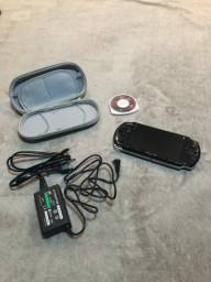 PSP Sony 3001
