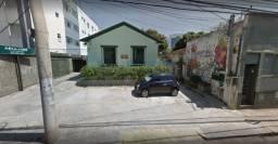 Título do anúncio: Loteamento/condomínio à venda em Santa efigênia, Belo horizonte cod:2548