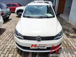 Volkswagen Gol SELEÇÃO 1.0 Mi Total Flex 8V 5p