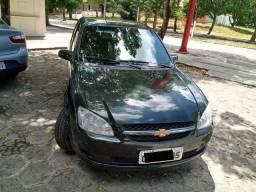 Classic LS 2012 Completo, 64 Mil Km, Veículo Extra (Não Troco)