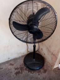 Vendo ventilador da houston