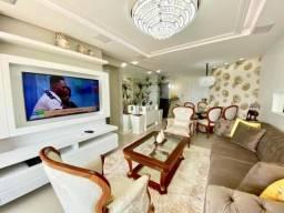 Apartamento à venda com 2 dormitórios em Zona nova, Capão da canoa cod:2D360