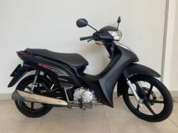 Moto > Biz 125> EX R$ 4.500 Ano 2015/2015 cod 016