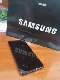 Celular Sansung S10S 32GB novo